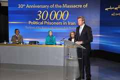 Mr. Patrick Kennedy making a speech at the Iranian Communities' global conference marking the 30th anniversary of the massacre of 30,000 political prisoners (maryamrajavi) Tags: maryamrajavi 1988massacre conference britain thenetherlands sweden norway denmark finland switzerland italy austria iran iranianresistance people'smojahedinorganization pmoi massoud مریم رجوی قتل‌عام زندانی سیاسی فرانسه مسعود اعدام ۶۷ خاوران مردم ایران رژیم
