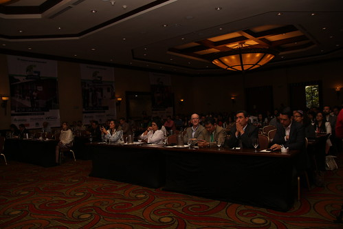 "IX Foro Nacional de Vivienda Social • <a style=""font-size:0.8em;"" href=""http://www.flickr.com/photos/123893828@N03/44297150272/"" target=""_blank"">View on Flickr</a>"