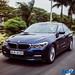 BMW-630i-GT-35