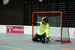 uhc-sursee_sursee-cup2018_freitag-kottenmatte_057