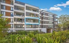 201/7 Lardelli Drive, Ryde NSW