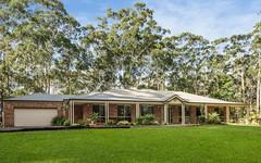 94 Toomeys Road, Mount Elliot NSW