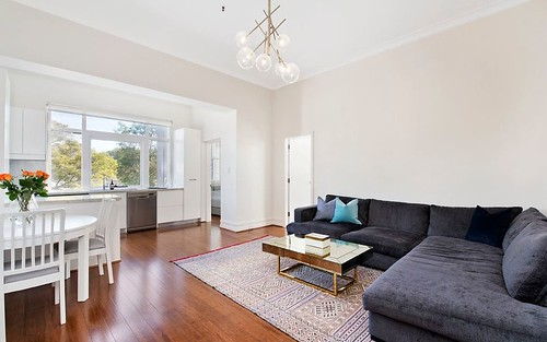 6/232 Moore Park Rd, Paddington NSW 2021