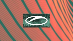 Radion6 - Surrender [#ASOT879] - A State Of Trance #YouTube #Armada #LuigiVanEndless #Official #YouTube #Channel #StateOfTrance #Trance #ElectronicMusic https://youtu.be/z6MQ3Hvq0SM Radion6 - Surrender [#ASOT879] ▶https://ASOT495.lnk.to/SurrenderYA Stream (LuigiVanEndless) Tags: facebook youtube luigi van endless música electrónica noticias videos eventos reviews canales news