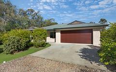 70 Boundary Rd, Gulmarrad NSW