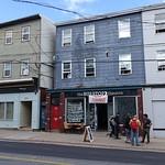 2018 Halifax Fringe Festival on Gottingen Street, Halifax, Nova Scotia thumbnail