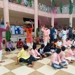 20180903 Janmashtami Celebration & Get To Gather (NGP) (33)