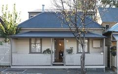 70 Reynolds Street, Balmain NSW