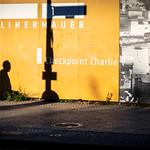 Berlin, 19 July, 2018 thumbnail