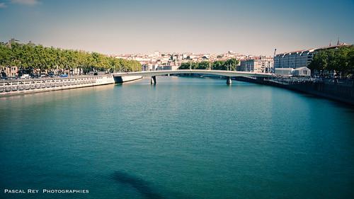 La Saône.         _DSC4282