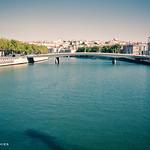La Saône.         _DSC4282 thumbnail