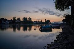 Rhine / Rhein Switzerland (ivoräber) Tags: rhine rhein switzerland sony schweiz swiss systemkamera suisse