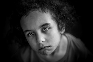 What sad faces one always sees in the asylums for orphans! It is more fatal to neglect the heart than the head.~Theodore Parke~
