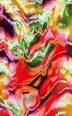 Autumn art wallpaper (romizaj) Tags: luxury background art pain painting colorful digital graphics arte arty elegant phonewallpaper tabletwallpaper desktopwallpaper crazy fun funny wallpaper wallpapers backgrounds design kunst add