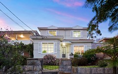 114 Kenneth Road, Manly Vale NSW