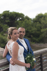DSC06221 (flochiarazzo) Tags: ber enissa mariage