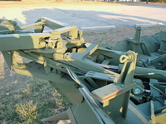 """M1 Grizzly 26 • <a style=""""font-size:0.8em;"""" href=""""http://www.flickr.com/photos/81723459@N04/44542876652/"""" target=""""_blank"""">View on Flickr</a>"""