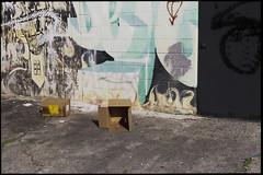Debris (ADMurr) Tags: leica m6 kodak ektar daa638