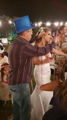 Casamento Joana e Bruno