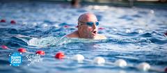 RJ8-8-STFC-89117 (HaarlemSwimtoFightCancer) Tags: joostreinse actie clinicreigers houtvaart sport sro swimtofightcancer training zwemmen