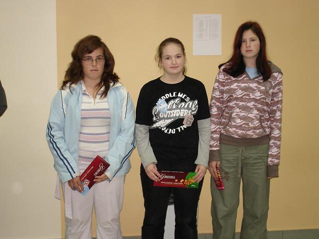 1. turnir Grm Novo mesto 009