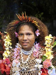 PNG 2018 (Valerie Hukalo) Tags: hukalo valériehukalo png papouasienouvelleguinée papuanewguinea pacifique asie asia tufi oroprovince melanésie melanesia
