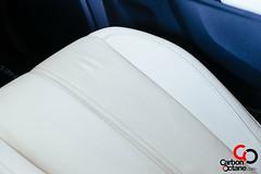 2018 chevrolet trailblazer z70 4x4 review carbonoctane 8 (CarbonOctane) Tags: 2018 4x4 american automotive carbonoctane chevrolet chevytrailblazeraugust2018 fujifilm suv trailblazer xt1 z71 review dubai uae