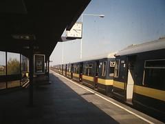 36[1] (langerak1985) Tags: metro subway ret mg2 emmetje