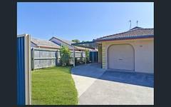 1 Suttor Place, Baulkham Hills NSW