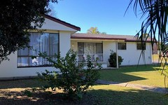 2 Peter Close, Coffs Harbour NSW
