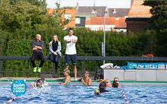 RJ8-8-STFC-89169 (HaarlemSwimtoFightCancer) Tags: joostreinse actie clinicreigers houtvaart sport sro swimtofightcancer training zwemmen