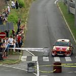 "Ózd Salgó Rallye 2018 <a style=""margin-left:10px; font-size:0.8em;"" href=""http://www.flickr.com/photos/90716636@N05/44636813431/"" target=""_blank"">@flickr</a>"