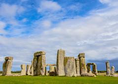 Stonehenge (The Burly Photographer) Tags: stonehenge ancient