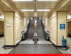 BO Oskar Hoffmann Str 003 (karlheinz.nelsen) Tags: bochum gelsenkirchen bogestra strassenbahn ubahn haltestellen tram streetcar bahnhöfe