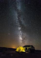 IMG_3346 (Greg Meyer MD(H)) Tags: alstrompoint milkyway stars longesposure southwest tent