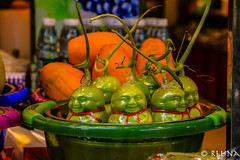 XIAN (RLuna (Instagram @rluna1982)) Tags: asia china xian granada fruta mercado market vegetal barriomusualman viaje vacaciones luna rluna1982 photo canon instagramapp eos multicolor igersmadrid igerspain igers igersspain
