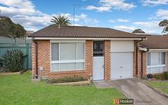 29/1 Myrtle Street, Prospect NSW