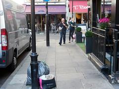 Picton Place. 20180917T15-47-11Z (fitzrovialitter) Tags: england gbr geo:lat=5151534000 geo:lon=015101000 geotagged marylebonehighstreetward unitedkingdom westendoflondon peterfoster fitzrovialitter city camden westminster streets urban street environment london fitzrovia streetphotography documentary authenticstreet reportage photojournalism editorial captureone olympusem1markii mzuiko 1240mmpro microfourthirds mft m43 μ43 μft ultragpslogger geosetter exiftool rubbish litter dumping flytipping trash garbage