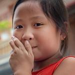 Hmong Girl thumbnail