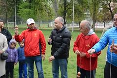 Juegos Criollos 2018 (Estadio Español) Tags: fiestaspatrias estadio español 2018 fondaestadioespañol juegoscriollos parque
