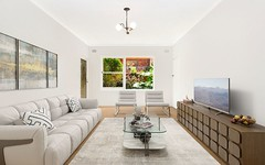 4/157 Russell Avenue, Dolls Point NSW