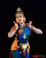 Kannada Times _ Prateeksha Kashi _Photos-Set-2 32