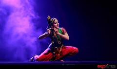 Kannada Times _ Prateeksha Kashi _Photos-Set-2 25