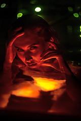 Shinobi 卑劣漢 (Berdnik Dmitriy) Tags: shinobi japan tokyo brdnk mood atmosphere neon red light cinematic style dope dop helios