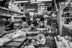 It Was That Big!!! #0089 (svenpetersen1965) Tags: asian chinatown sampheng soiwanit1 yaowarat food market store bangkok krungthepmahanakhon thailand th