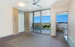 3 Bonito Street, Corlette NSW