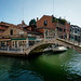 La bella Venice