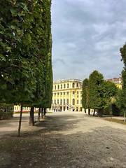 Schönbrunn (brimidooley) Tags: schönbrunn history historic palace palais museum vienna vienne wien city citybreak travel austria österreich eu europe viedeň tourism viena oostenrijk autriche