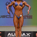 #63 Natalie Gagnon