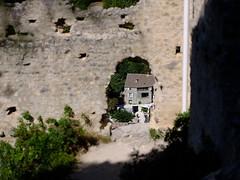 Provence (cosbrandt) Tags: gfx50s gf110mm provence vaucluse